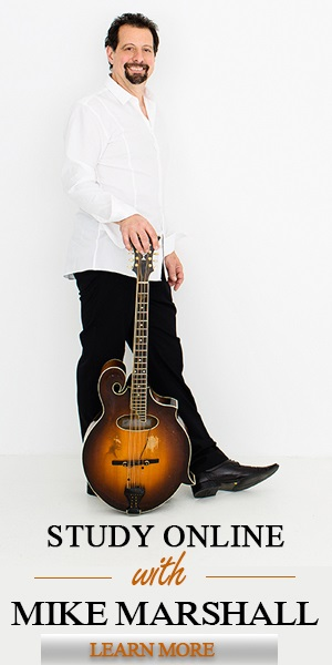 study guitar online